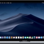 Mojave 10.14.4 is out with support for Apple News+ and more
