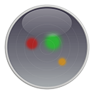 ReActivity application icon