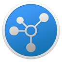 SiteViz logo