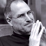 Tim Cook pays tribute to Steve Jobs on 64th birthday