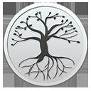 Dendrite Logo