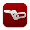 Integrity application icon