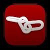 Integrity Logo