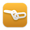 Integrity Pro application icon
