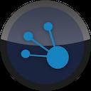 Siteorbiter Logo