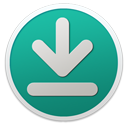 WebArch logo